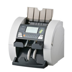 ATM Fitness Sorter – Accurate & Reliable