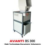 AVANTI BS 300