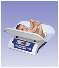 Baby weighing Scales (NBY Series)