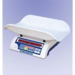 Baby weighing Scales (CGMS Series)