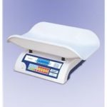 Baby weighing Scales (EPGM Series)