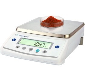 Precision Balance (0.001gm to 4100gm)