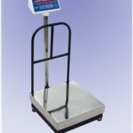 Price Computing Scales (NEP (PC) Series)