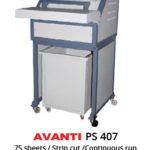 AVANTI PS 407