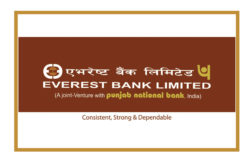 Everest Bank Ltd.