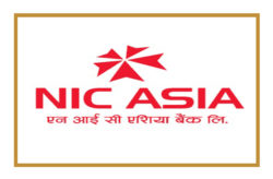 NIC Asia Bank Ltd.