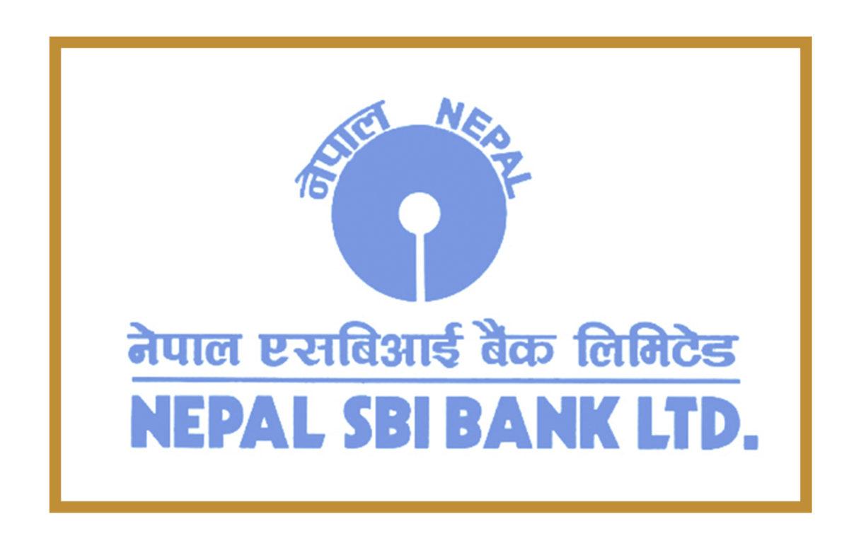 Nepal SBI Ltd.