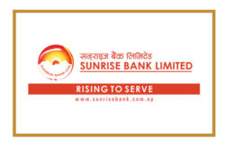 Sunrise Bank Ltd.