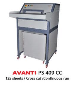 AVANTI PS 409 CC