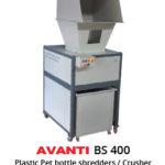 AVANTI BS 400