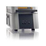 Gold Testing Machine XAN 250 XAN 250