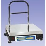 Platform Scales (Bench Scale: PBW Series)