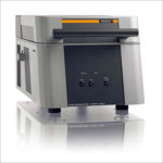 Gold Testing Machine XAN 215 XAN 215