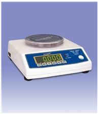 Jewelry Scales (Gold Series VFD)