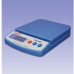 Kitchen Scales (NKS Series)