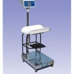 Adult Weighing Scales (3 – in -1 Series)