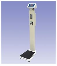 Adult Weighing Scales (NEP – PWCP Series)