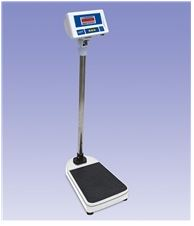 Adult Weighing Scales (NEP – PW Series)