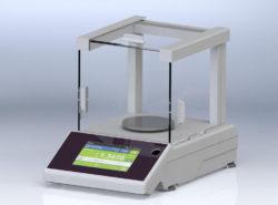 Semi Micro Balance (CX-A Series)