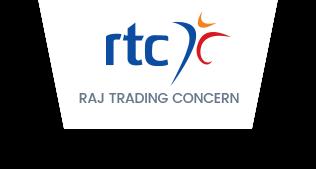 Raj Trading Concern