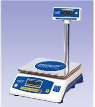 Table Top Scales (Smart Series)