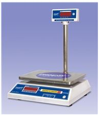 Table Top Scales (NPW Series)