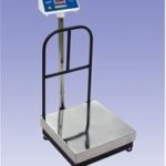Platform Scales (NEP Series)