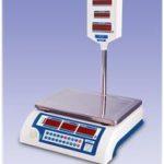Price Computing Scales (NPC Series)