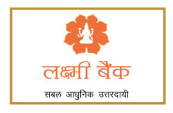 Laxmi Bank Ltd.