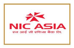 NIC Asia Bank Ltd.